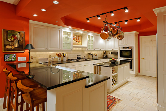 BOWA | Design Build Remodeling Experts | Serving VA, MD, DC