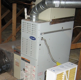 Three Kinds Of Gas Furnaces For Your Remodeling Project Bowa