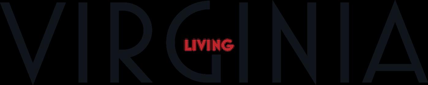 Virginia Living Logo