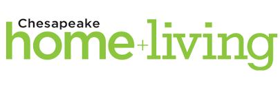 Chesapeake Home Living Logo