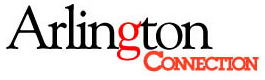 Arlington Connection Logo