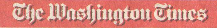 washington-times