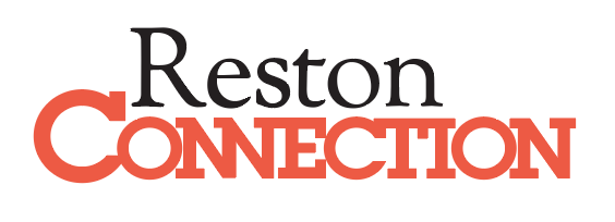 reston-connection