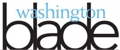 Washington Blade