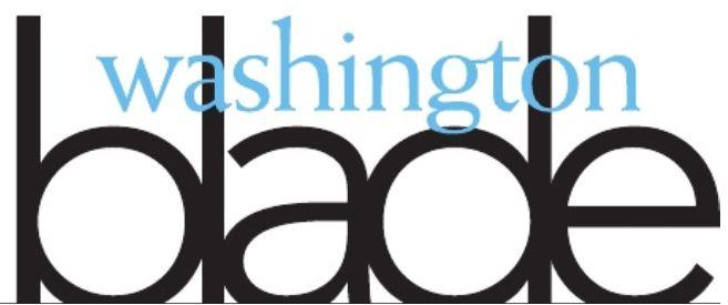 Washington_Blade