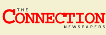 The Connection Newspapers Logo