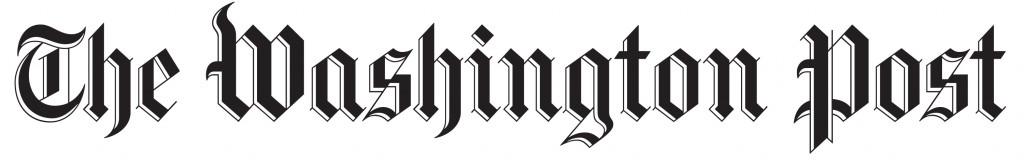The Washington Post - large