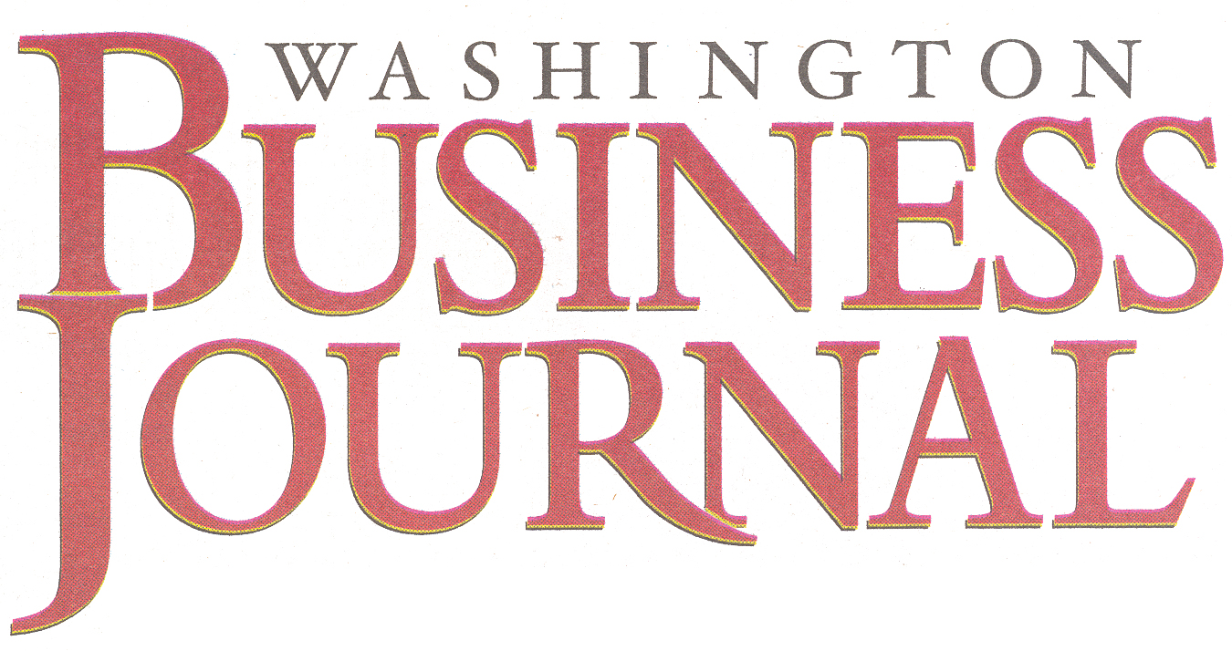 Washington Business HJournal
