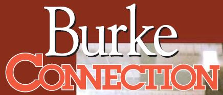 Burke Connection