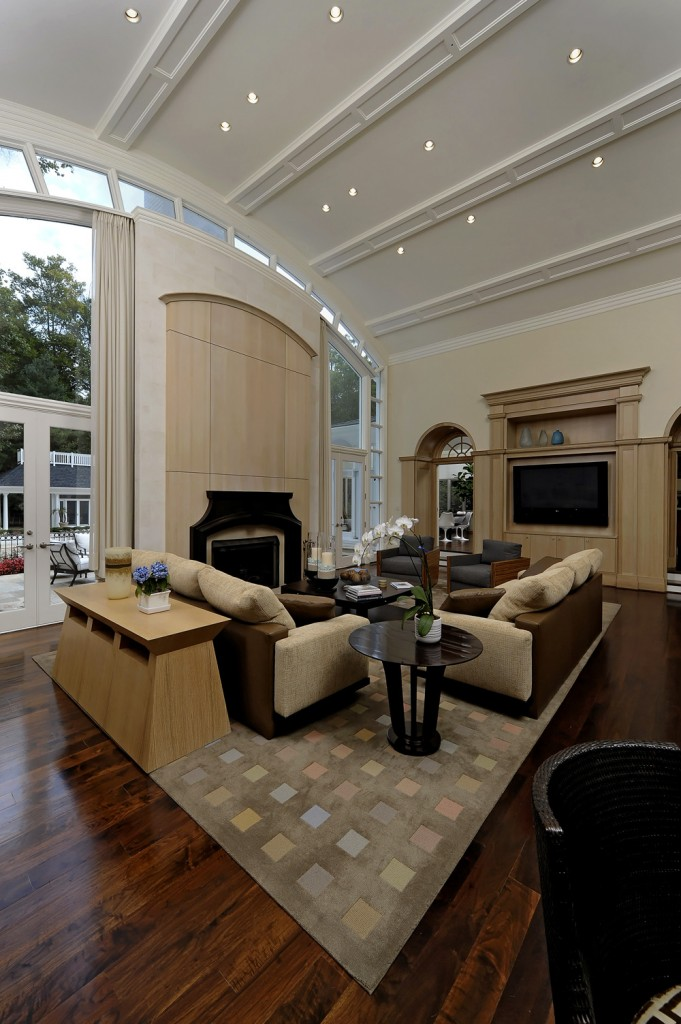 BAL-Potomac-MD-Purchase-Consultation-Contemporary-Family-Room-Fireplace