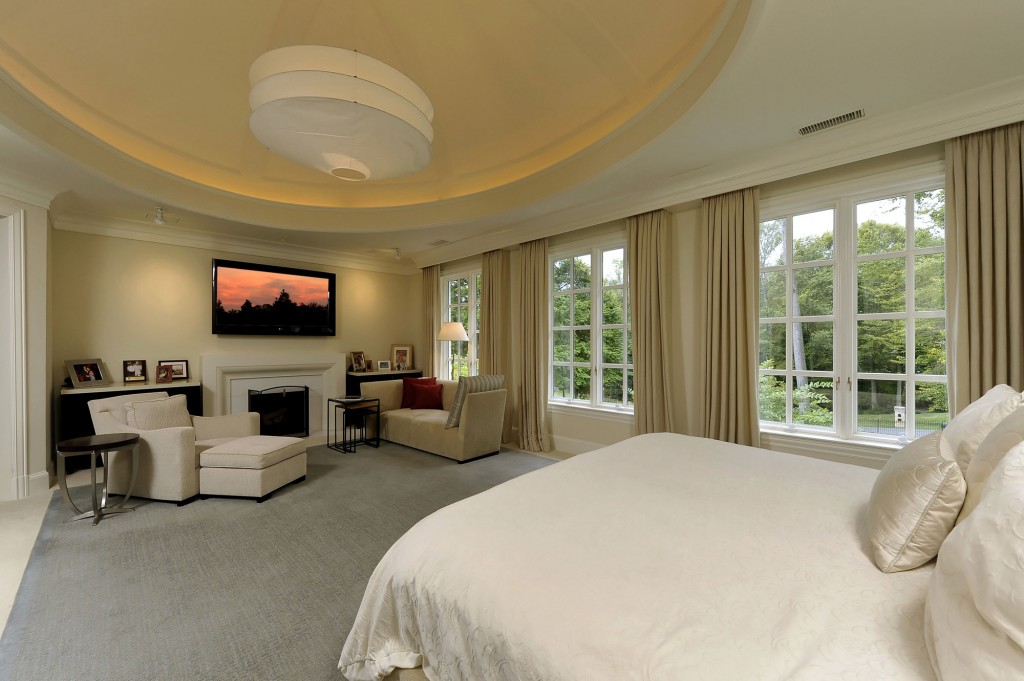 BAL-Potomac-MD-Purchase-Consultation-Contemporary Master-Bedroom-Renovation