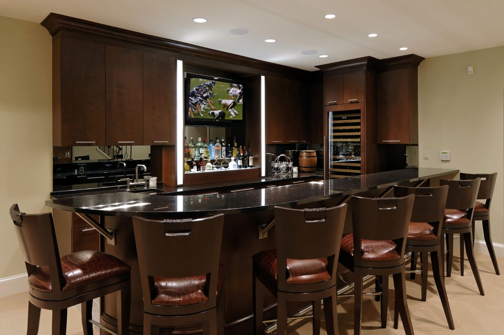 BAL-Potomac-MD-Purchase-Consultation-Contemporary-Renovation-Bar-Basement