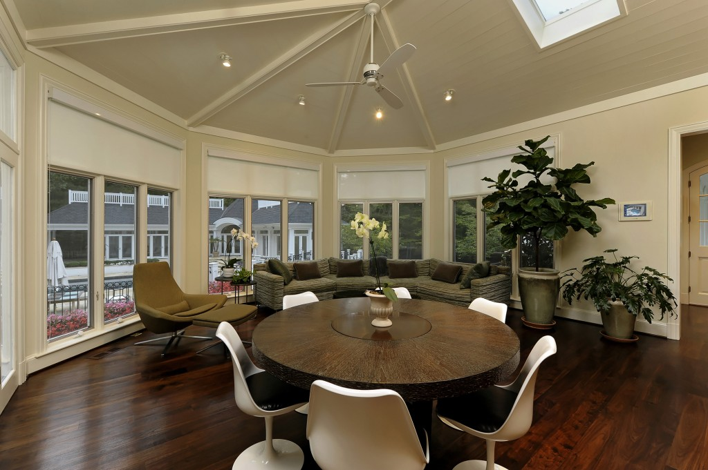 BAL-Potomac-MD-Purchase-Consultation-Contemporary-Renovation-Breakfast-Room