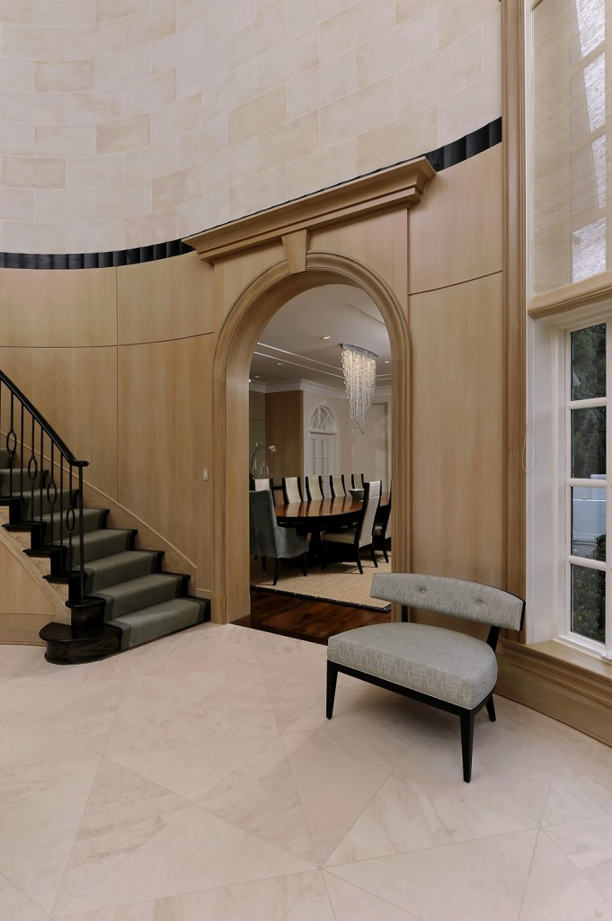 BAL-Potomac-MD-Purchase-Consultation-Contemporary Renovation-Entranceway