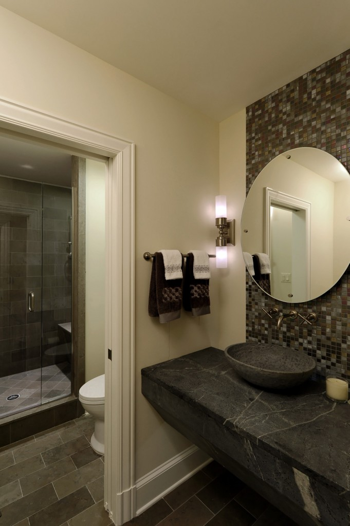 BAL-Potomac-MD-Purchase-Consultation-Renovation-Bathroom