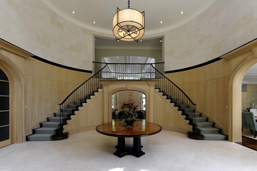 BAL-Potomac-MD-Purchase-Consultation-Renovation-Entranceway