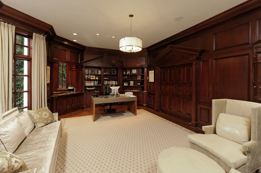 BAL-Potomac-MD-Purchase-Consultation-Renovation-Home-Office