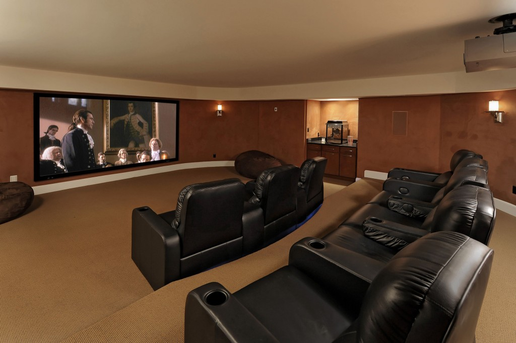 BAL-Potomac-MD-Purchase-Consultation-Renovation-Home-Theater