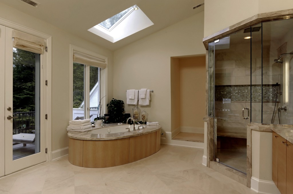 BAL-Potomac-MD-Purchase-Consultation-Renovation-Master-Bathroom
