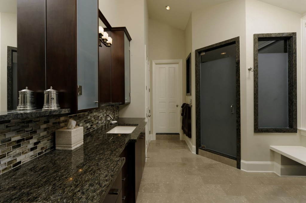 BAL-Potomac-MD-Purchase-Consultation-Renovation-Master-Bathroom2