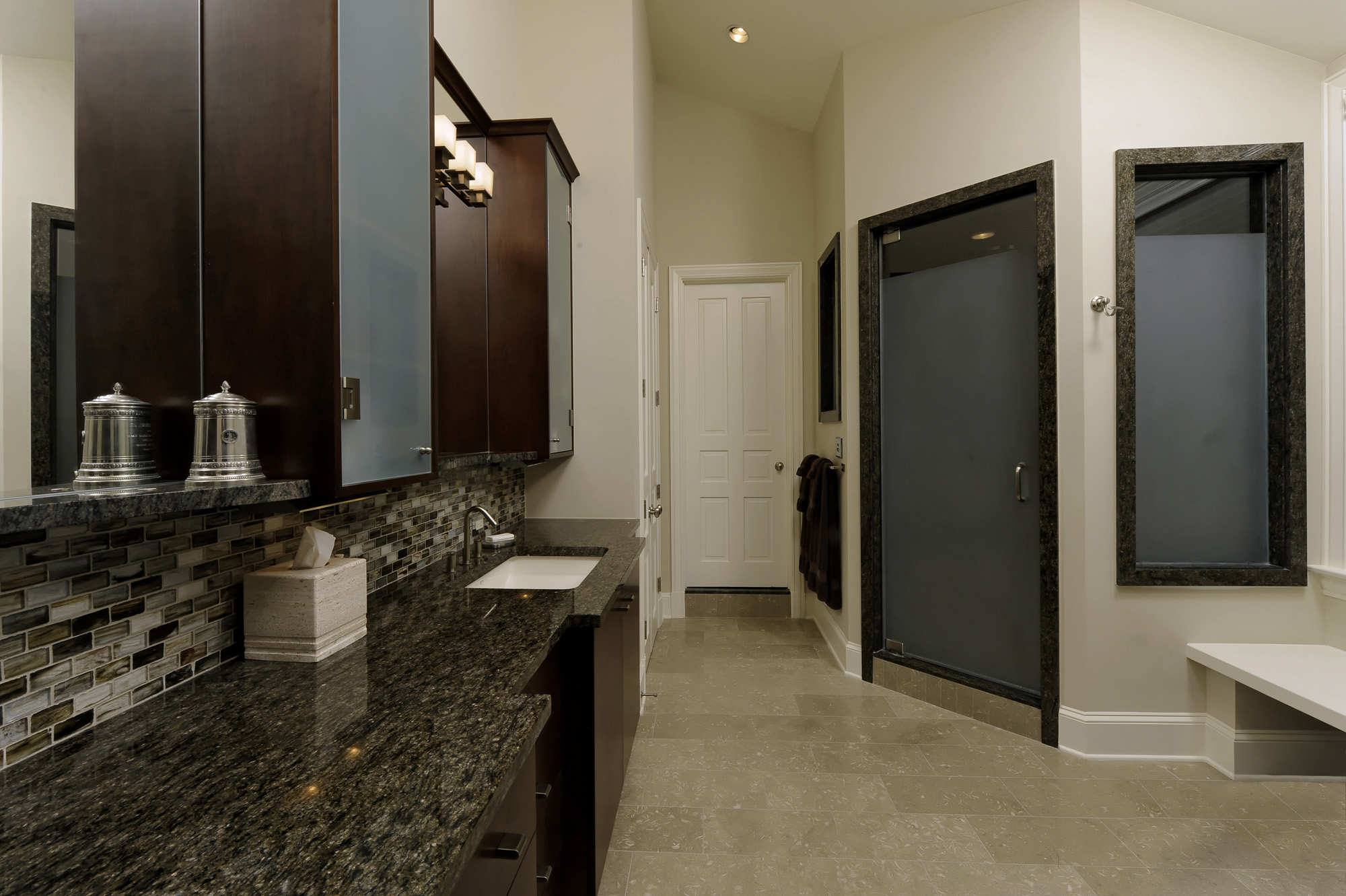 Master Bathroom Remodel Potomac Md. Bathroom Remodeling Potomac Md   Clairelevy