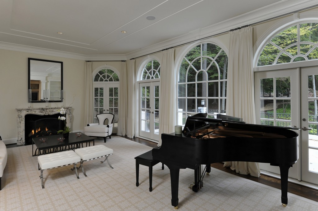 BAL-Potomac-MD-Purchase-Consultation-Renovation-Music-Room