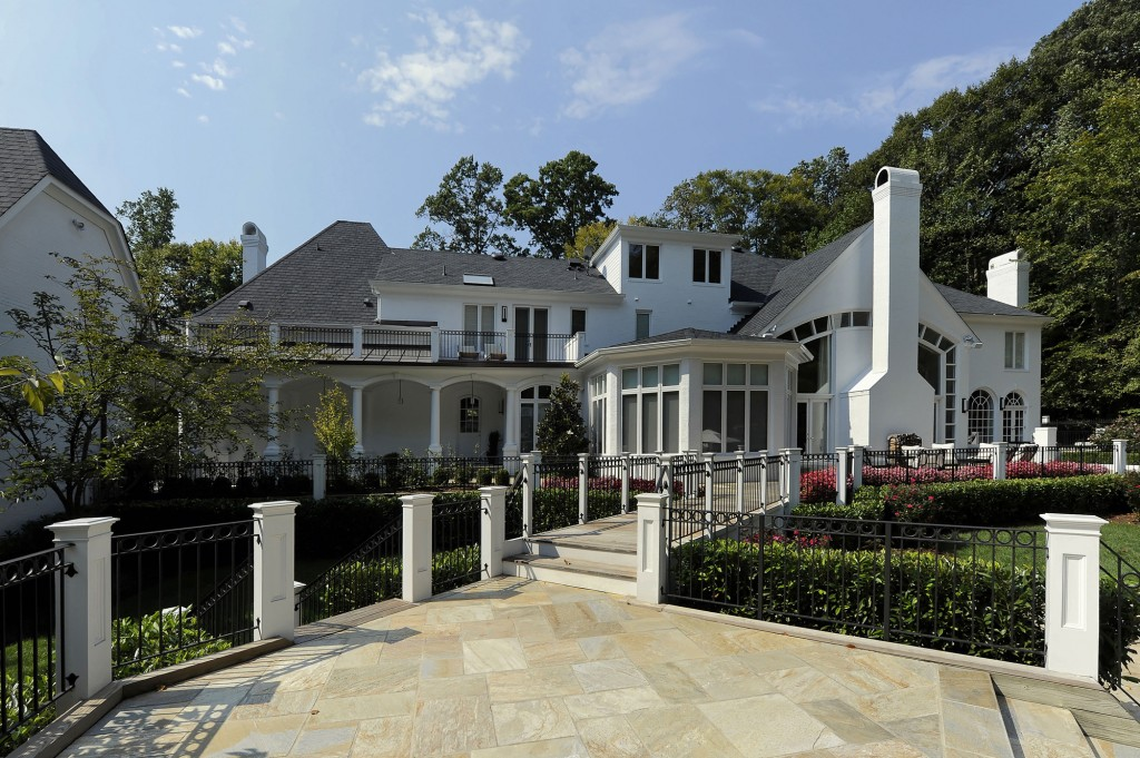 BAL-Potomac-MD-Purchase-Consultation-Renovation-Patio