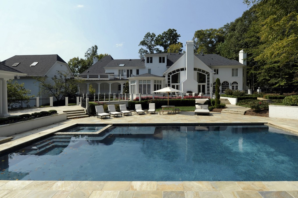 BAL-Potomac-MD-Purchase-Consultation-Renovation-Pool