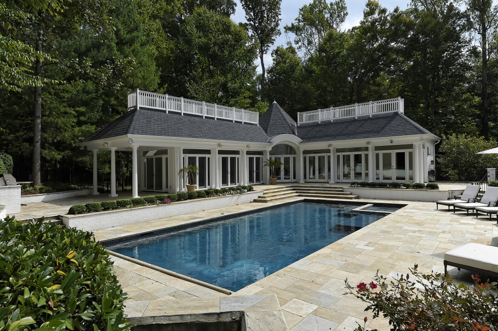 BAL-Potomac-MD-Purchase-Consultation-Renovation-Poolhouse