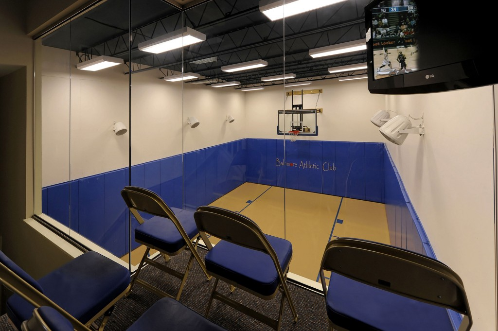 BAL-Potomac-MD-Purchase-Consultation-Renovation-Sport-Court