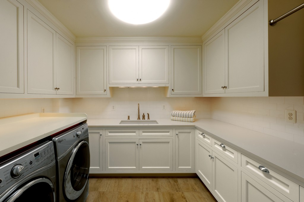 BEN-Bethesda-MD-Laundry-Room