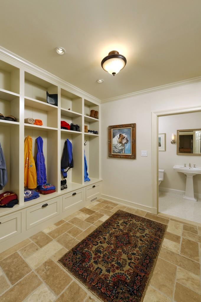BEN-Bethesda-MD-Sunroom-Addition-Family-Foyer