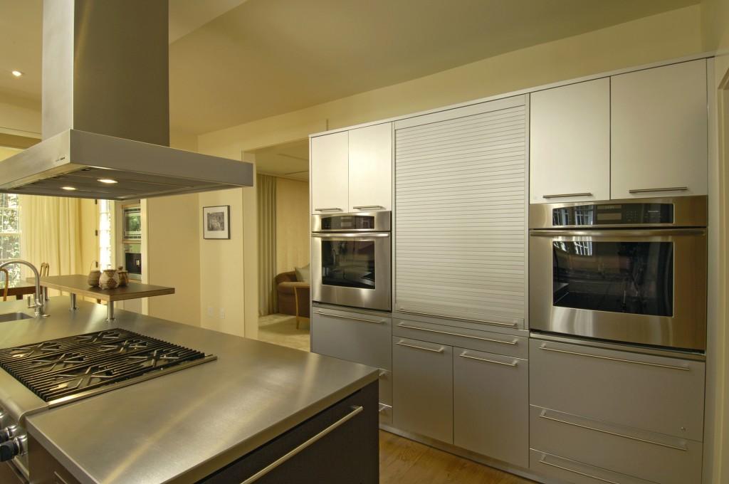 BER-Washington-DC-Addition-Renovation-Contemporary-Kitchen-Bulthaup