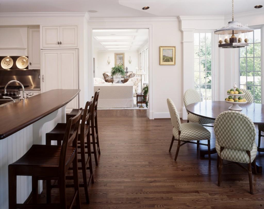 BIL-Potomac-MD-Whole-House-Renovation-Breakfast-Room