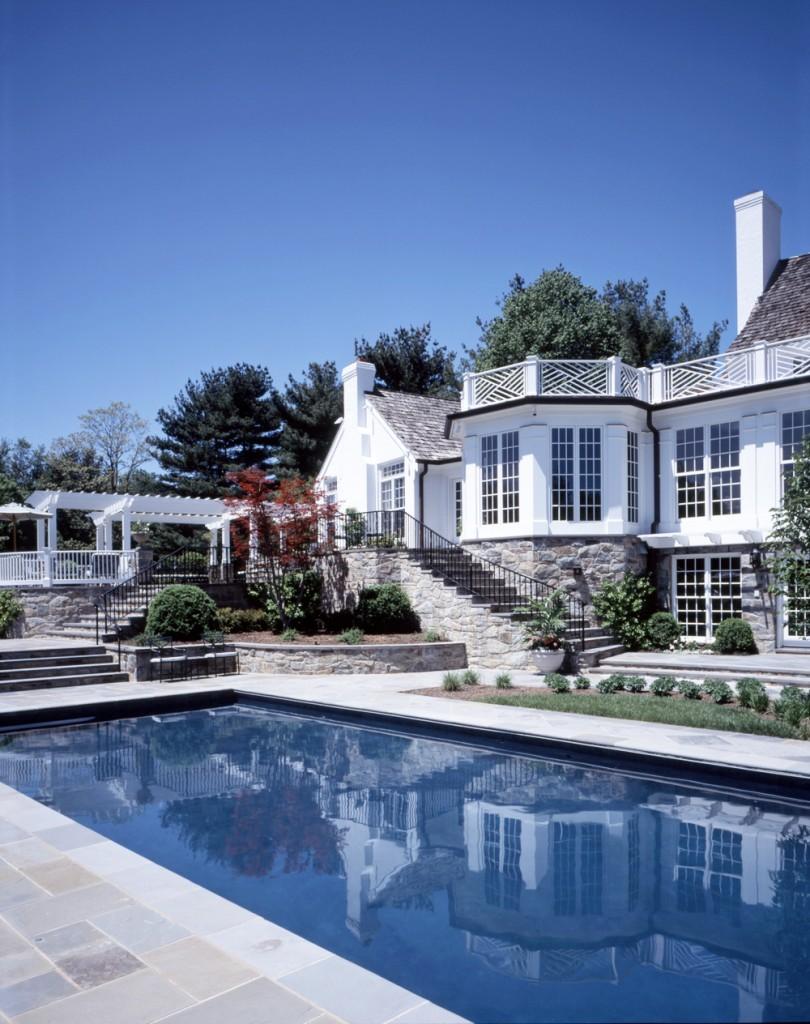 BIL-Potomac-MD-Whole-House-Renovation-Pool