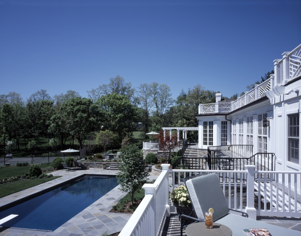 BIL-Potomac-MD-Whole-House-Renovation-Pool2