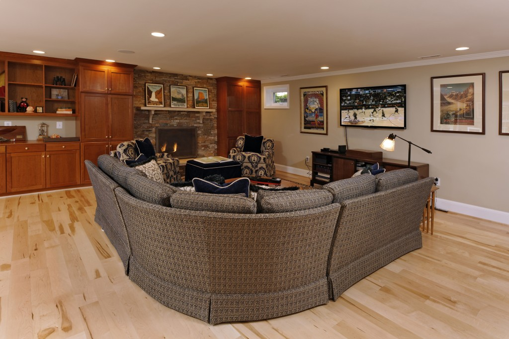 BIS-McLean-VA-Renovation-Basement-Design-Build01