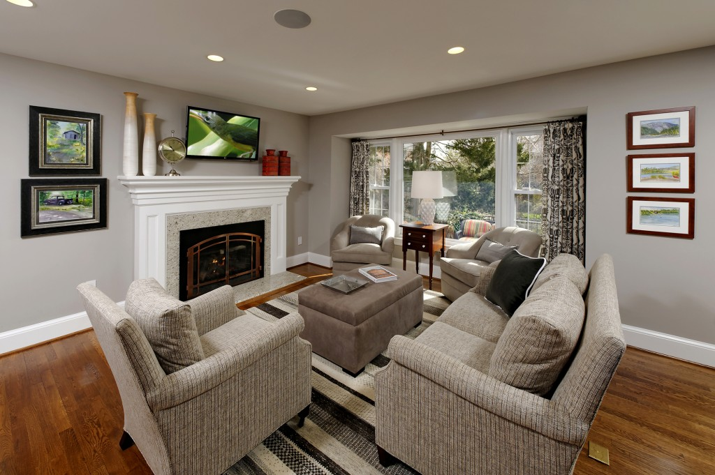 BIS-McLean-VA-Renovation-Family-Room-Design-Build08