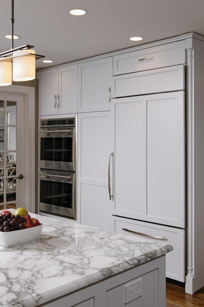 BIS-McLean-VA-Renovation-Kitchen2-Design-Build002