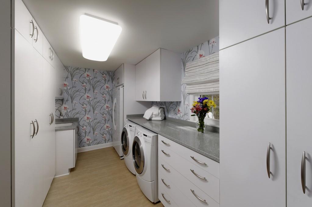 BIS-McLean-VA-Renovation-Laundry-Design-Build09