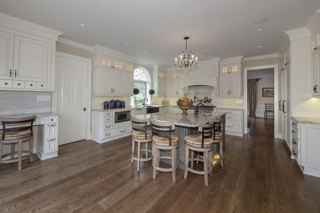 BRO-McLean-VA-Renovation-Kitchen