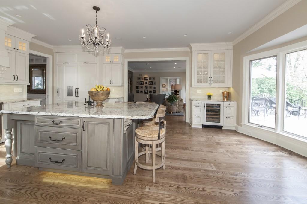BRO-McLean-VA-Renovation-Kitchen-Island