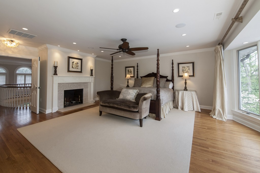 BRO-McLean-VA-Renovation-Kitchen-Master-Bedroom