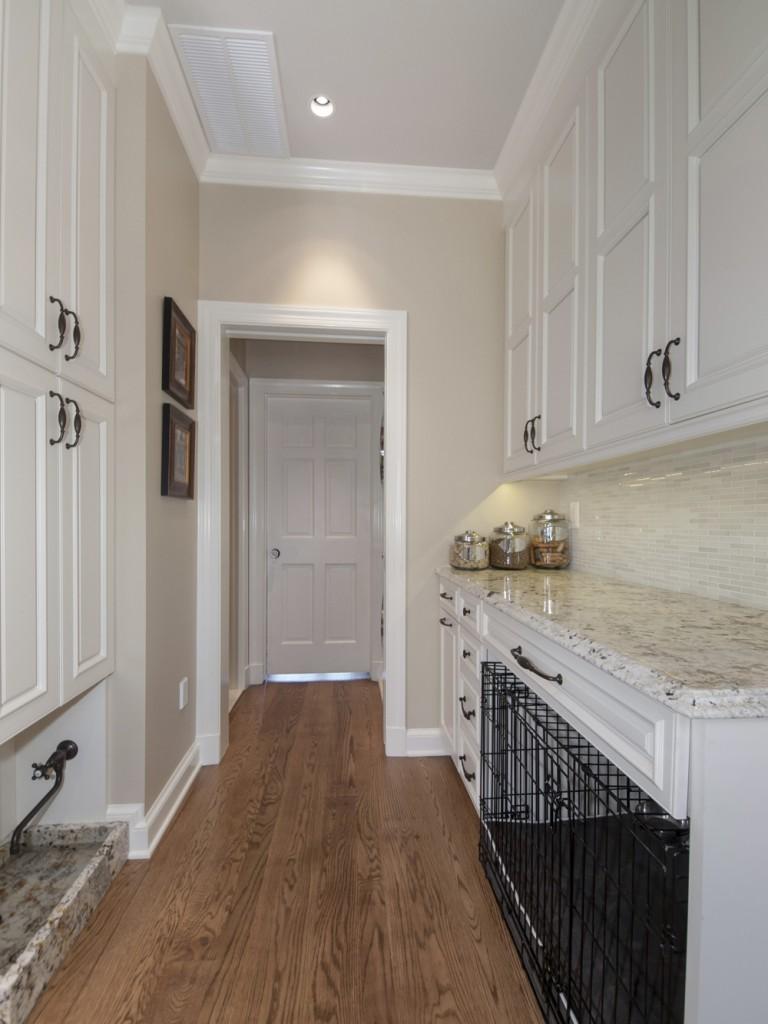 BRO-McLean-VA-Renovation-Kitchen-Pet-Solutions