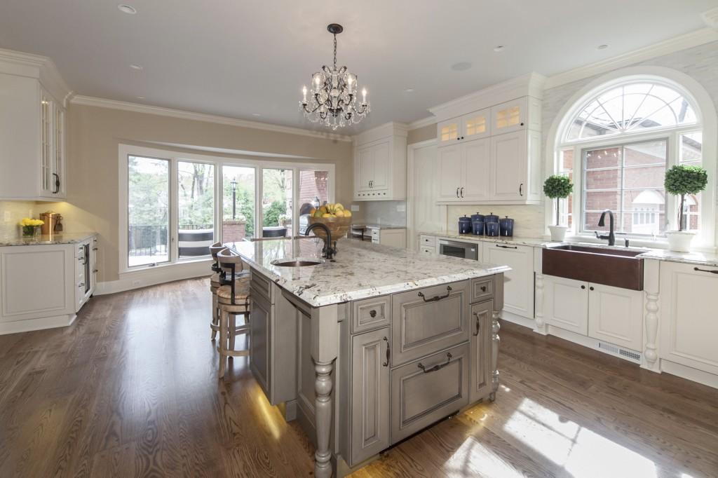 BRO-McLean-VA-Renovation-Kitchen2