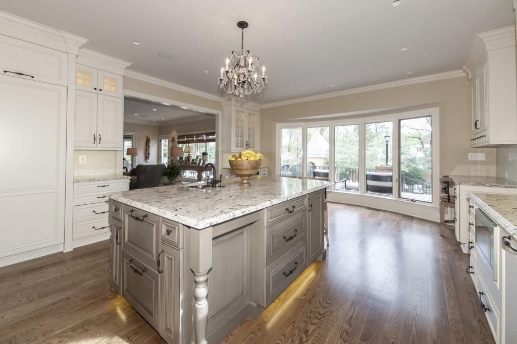 BRO-McLean-VA-Renovation-Kitchen3
