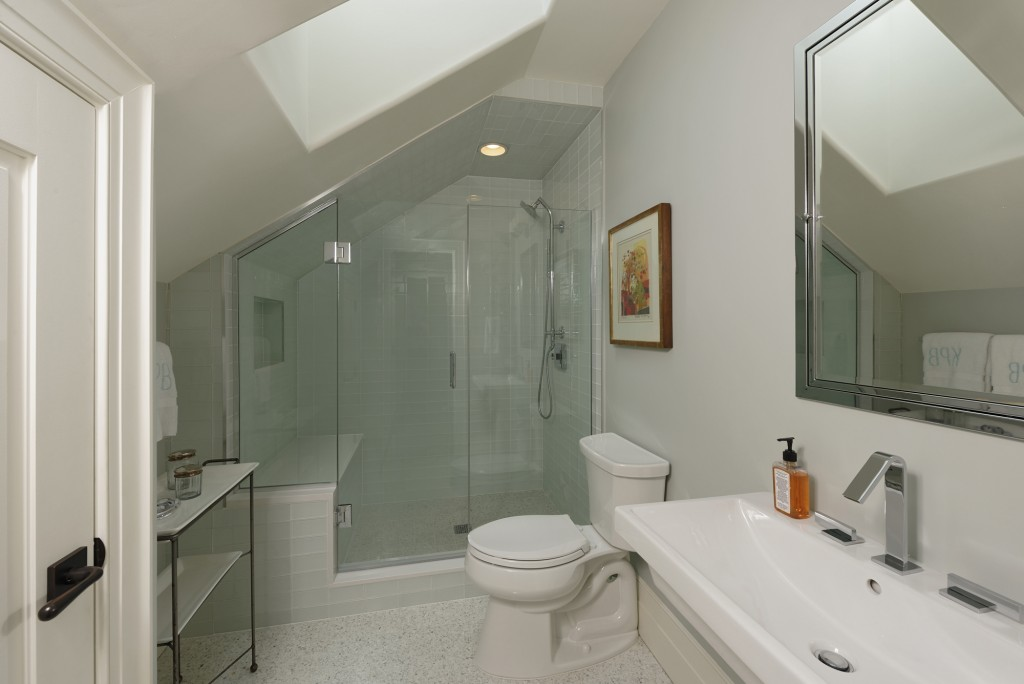 BUE-BOWA-Chevy-Chase-Maryland-Renovation-Guest-Bath