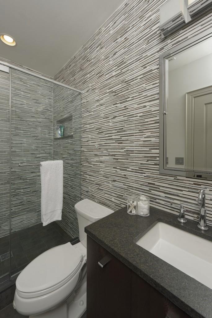 BUR-BOWA-Chevy-Chase-Maryland-Renovation-Bathroom