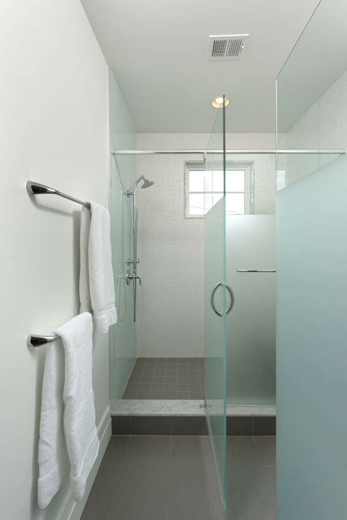 BUR-BOWA-Chevy-Chase-Maryland-Renovation-Bathroom2