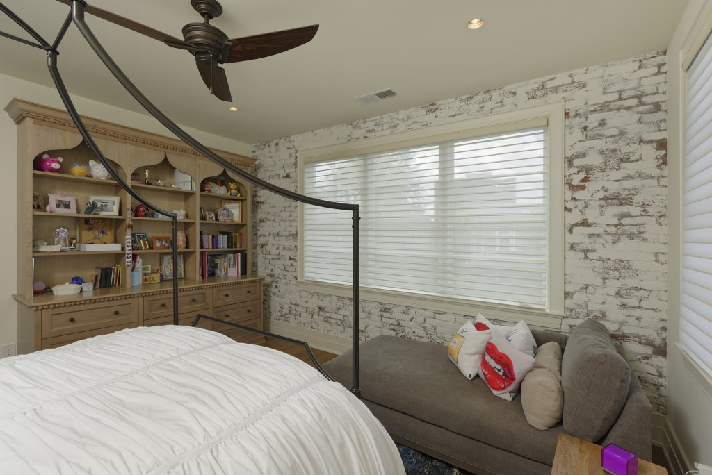 BUR-BOWA-Chevy-Chase-Maryland-Renovation-Bedroom3